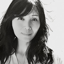 Binnie Cheng