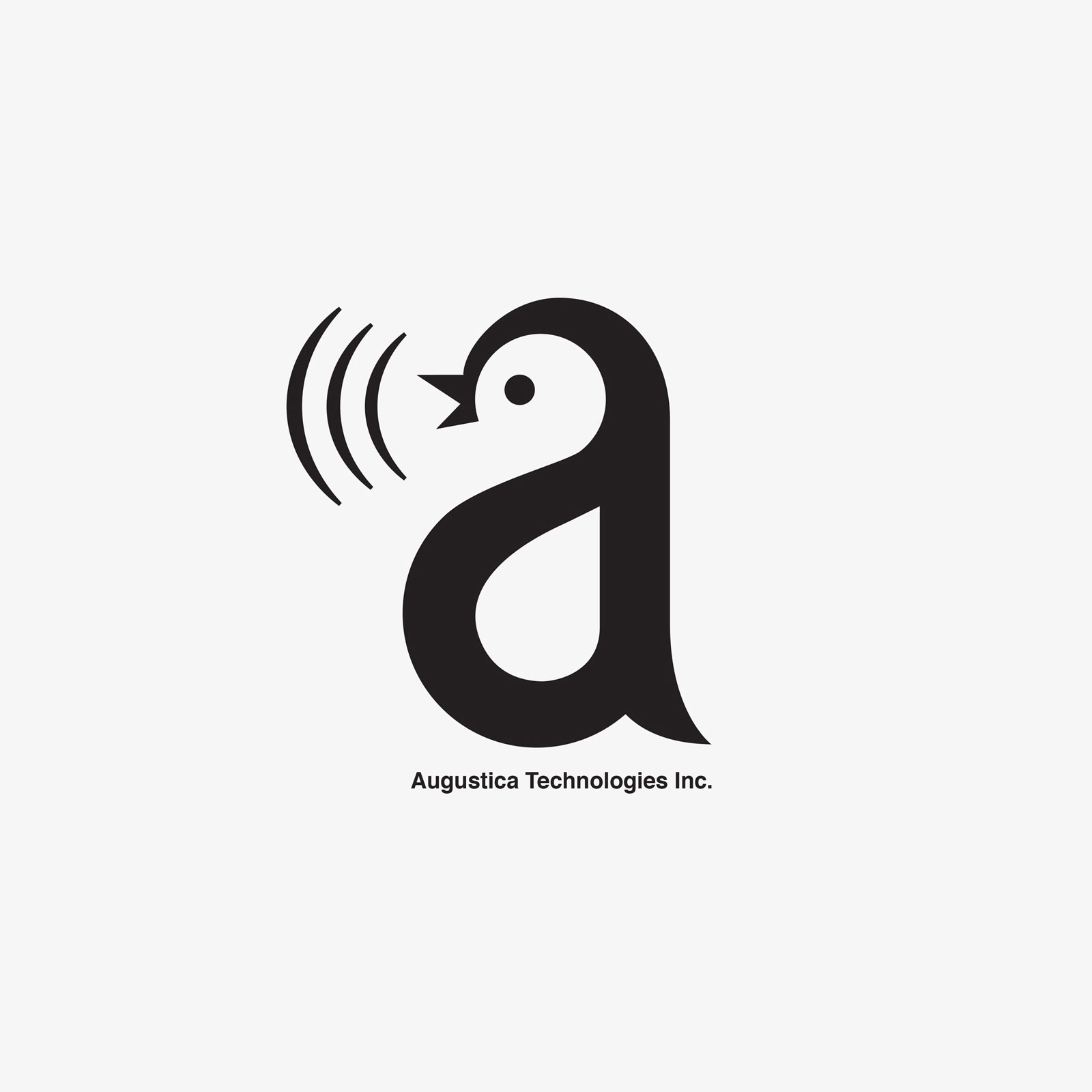 Logo Design for Audiophile Store
